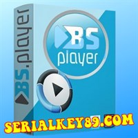 BS. PLAYER 2.76