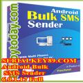 Android Bulk SMS Sender 6.0.1.17