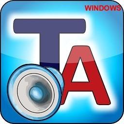 NextUp-TextAloud 4