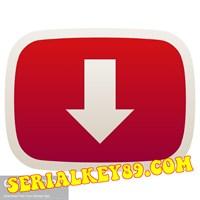 Robin YouTube Video Downloader Pro 5.27.1