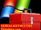 Tweaking.com - Windows Repair 4.9