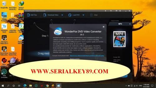 WonderFox-DVD-Video-Converter-20.2