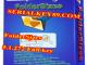 FolderSizes 9.1.272