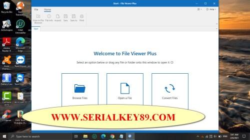 File Viewer Plus 4.0.1.8