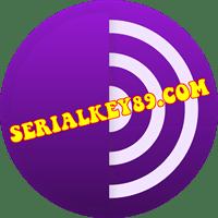 Tor Browser 10.0.11