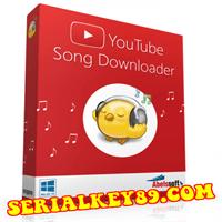 Abelssoft YouTube Song Downloader plus 2021 v21.5