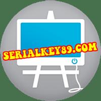 AlienSkin Exposure Snap Art 4.1.3.366