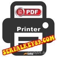 BullZip PDF Printer Expert 12.2.0.290