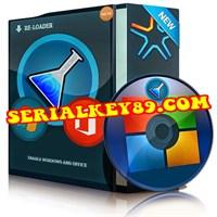 ReLoader Windows & Office 3
