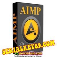 AIMP 4.70 build 2250
