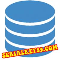 Database .NET 32.5.7814