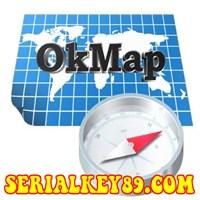 OkMap desktop 1.6