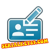 Zebra CardStudio Professional 2.4.5