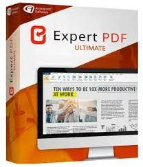 Avanquest Expert PDF Ultimate 15