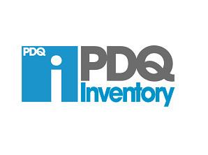 PDQ Inventory 19
