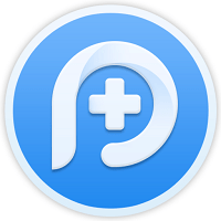 Aiseesoft FoneLab IPHONE recovery 10