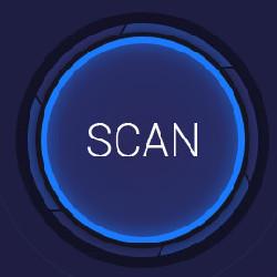 AdvancedSystemCarePro15.0.0 RC
