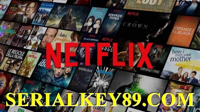 Netflix 7.115.0