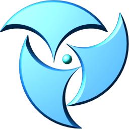 PUSH Video Wallpaper logo