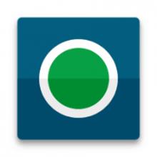 TrayStatus Pro 4.5.1