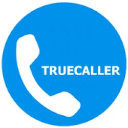 Truecaller-premium 11