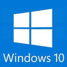 Windows 10-Insider-Peview