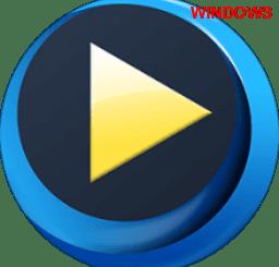 Aiseesoft-Blu-ray-Player 6