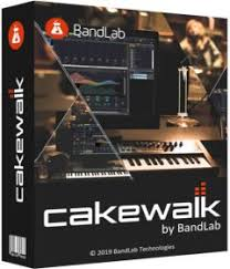 BandLab-Cakewalk 27