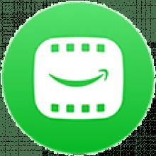 tunepat-amazon-video-downloader