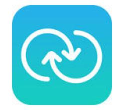 Aiseesoft-MobieSync 2.1.8