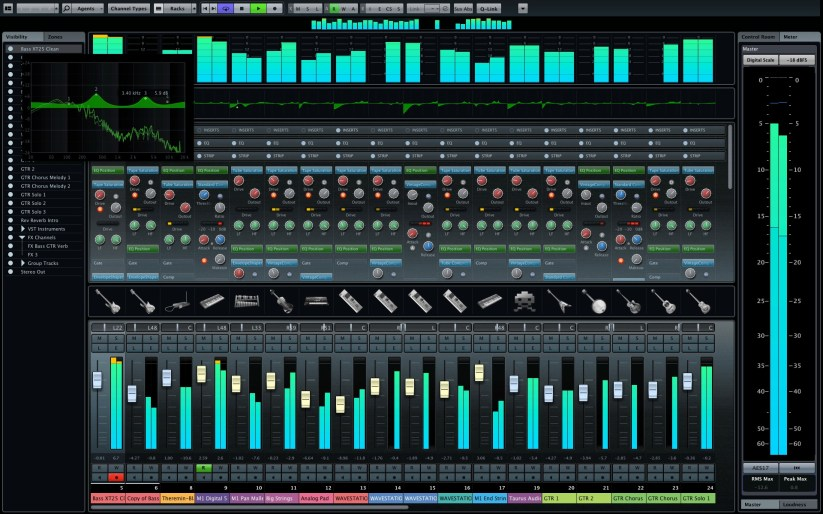 free download cubase 7 with crack