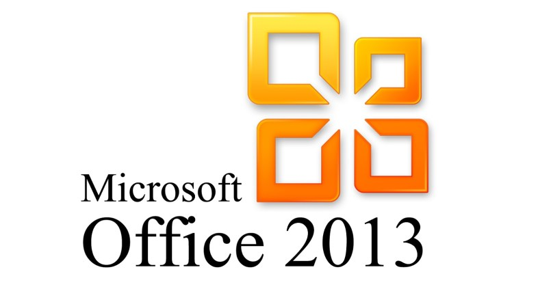 MS Office 2013 Product Key Crack Free Download