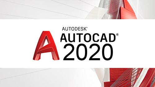 Autocad-2020-Product-Key-Crack-Download-Free-Full