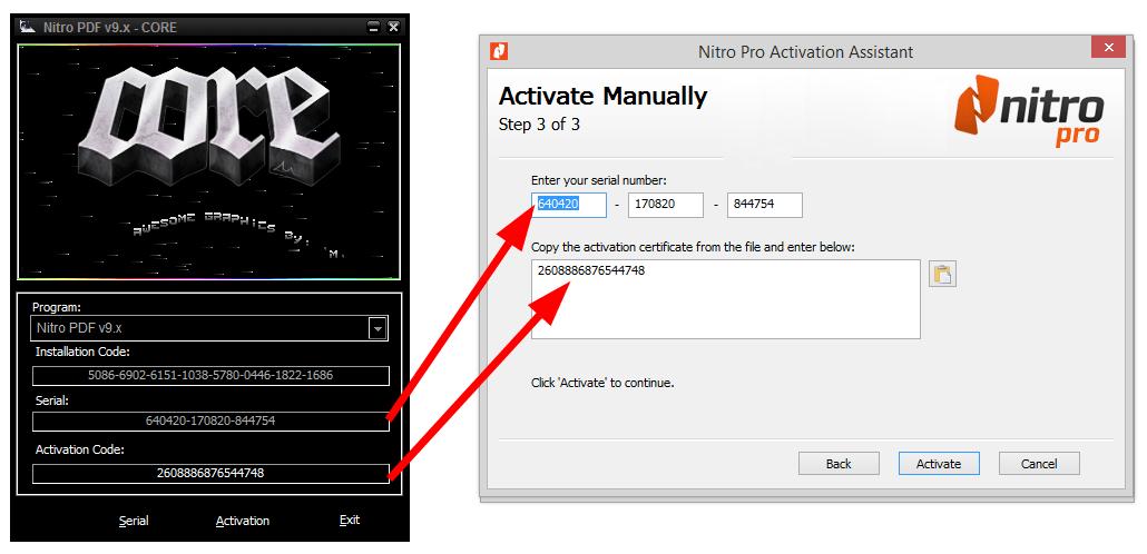 download nitro pdf 64 bit win 7
