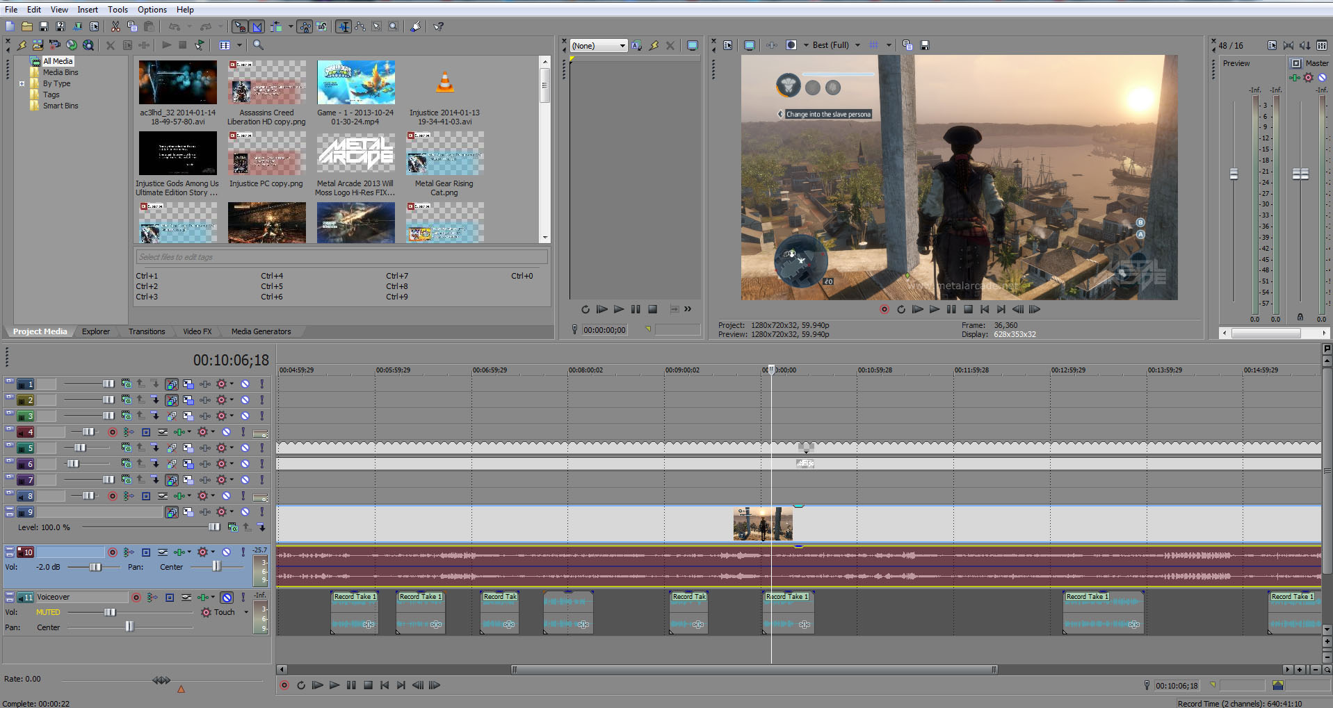Sony Vegas Pro 11-12 Serial Number Crack Keygen Free