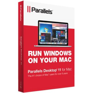 Parallels Desktop 11 Activation Key Crack Serial For Mac Free