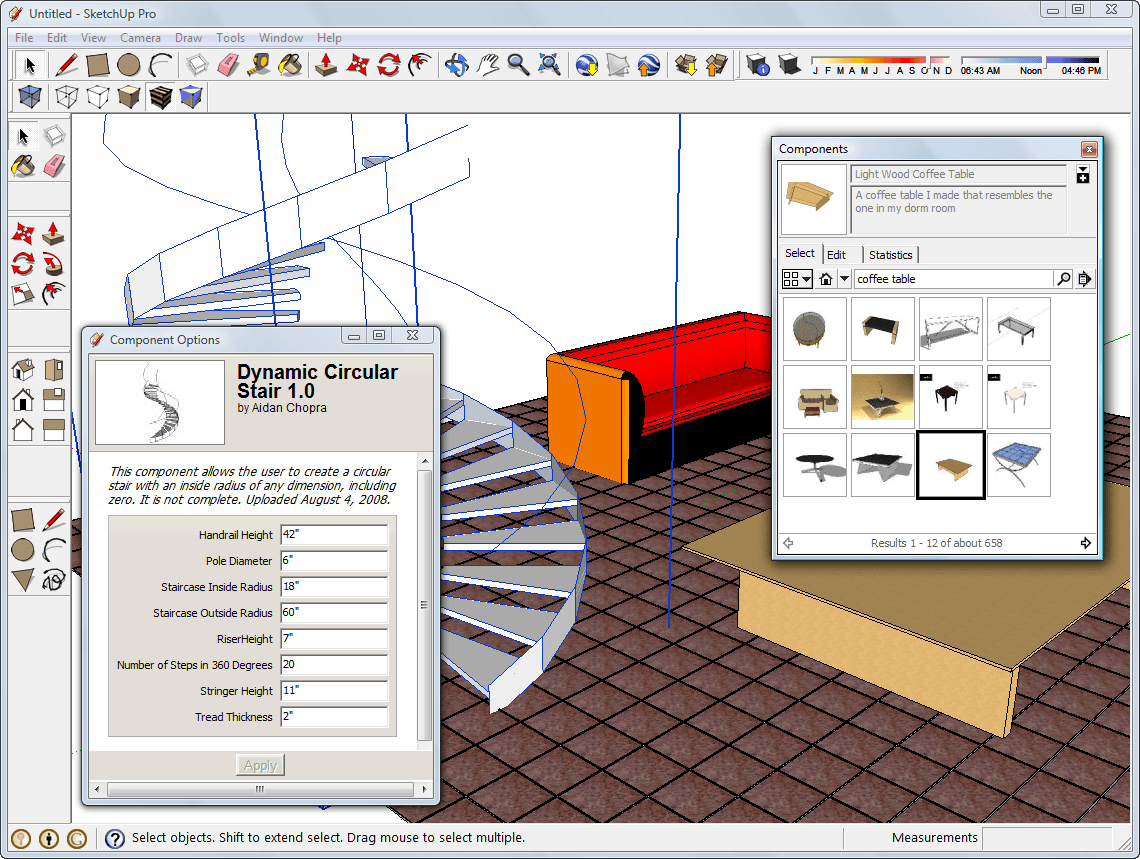 google sketchup pro 2015 free download full version