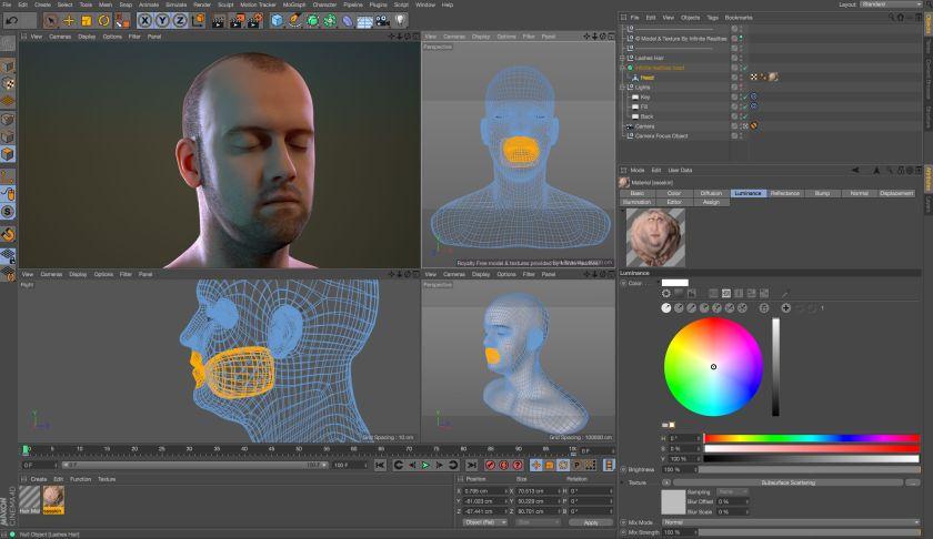 Cinema_4D_R17_Studio_Application_Screenshot_18-compressed