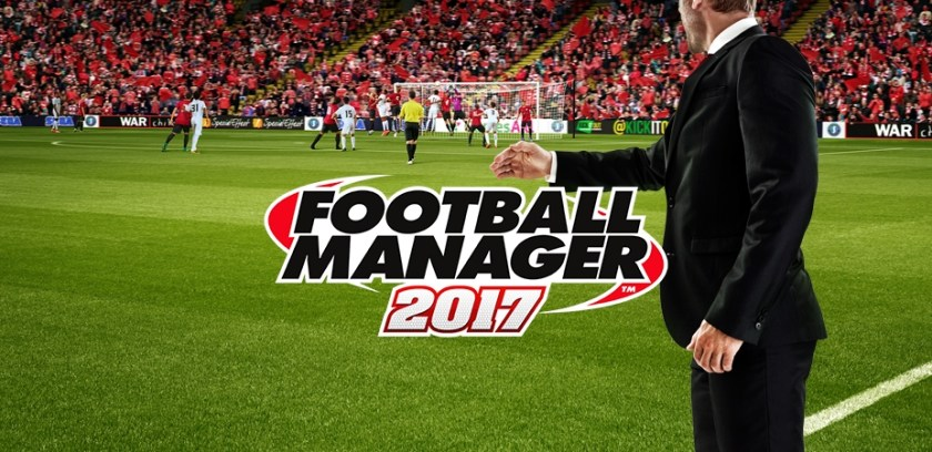 football-manager-2017-crack-full-key-generator-2