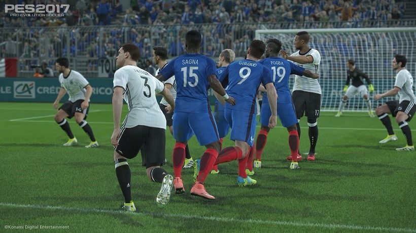 pro-evolution-soccer-2017-pes-2017-crack