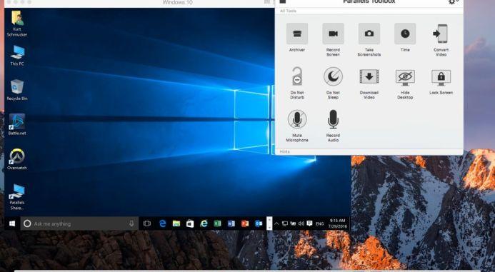 parallels-desktop-12-serial