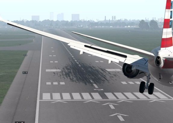 X-Plane 11 Crack With CD Key Generator Free Download for PC