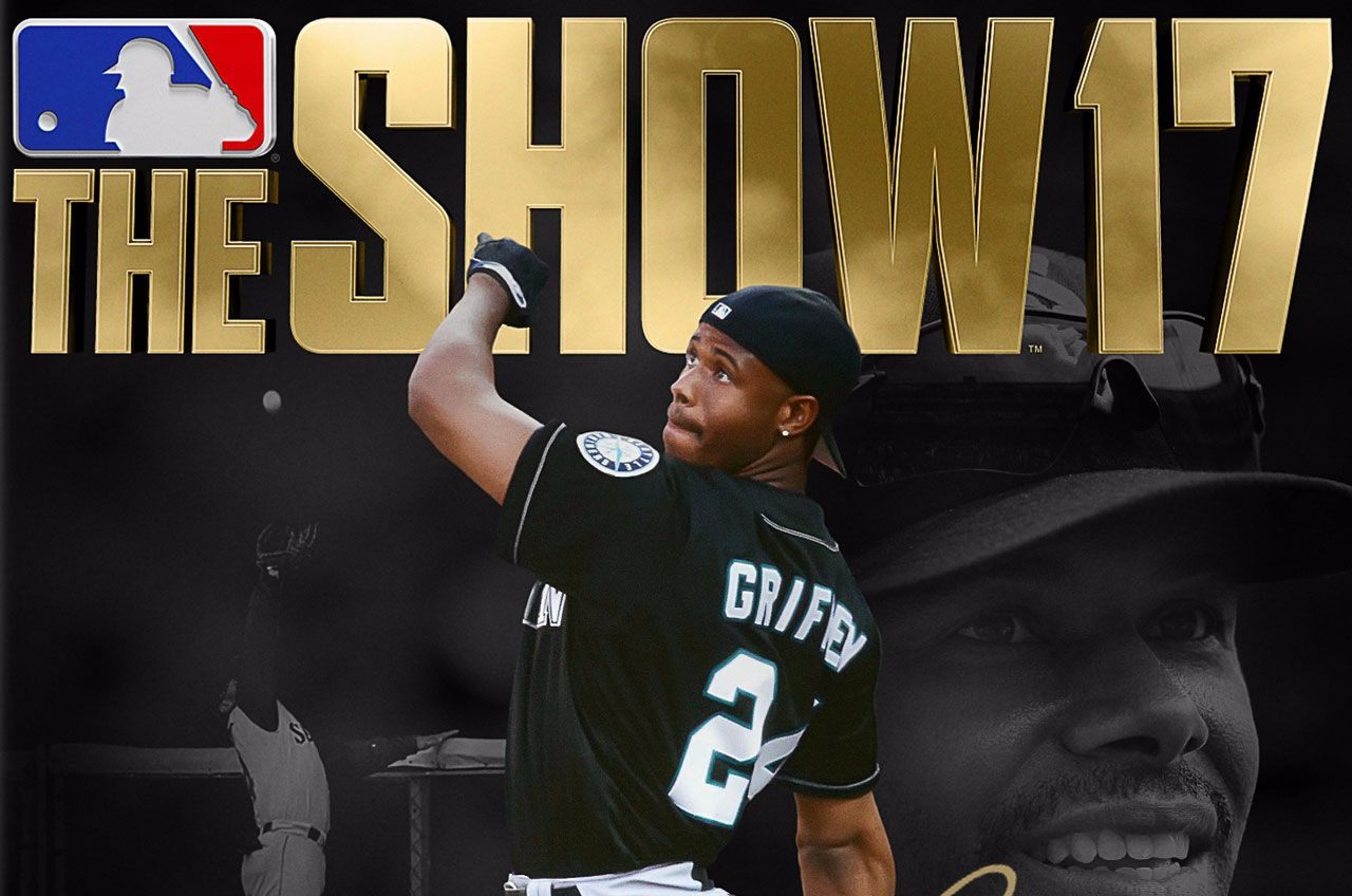 Mlb The Show Release Date 2020.Mlb The Show 2k17 Crack With Key Code Generator 2020 For