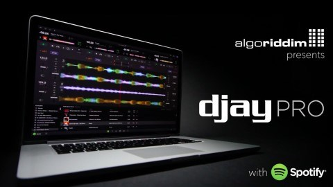Djay Pro 2 Mac Cracked New 2020 Free Download [ torrent ] [ 100% No Survey ]