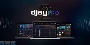 Djay Pro 2 Mac Cracked New 2022 Download [ Torrent ] [ 100% No Survey ]