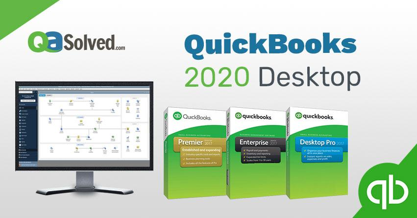 Quickbooks Pro 2020 Crack Full License and Product Number for Mac Download Free
