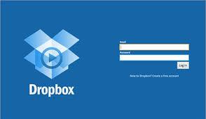Dropbox 50.4.71