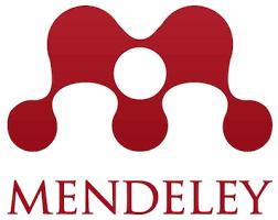 Mendeley 1.19