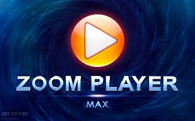 Zoom Player Max 14.2 Beta 2