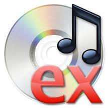 CDex 2.04